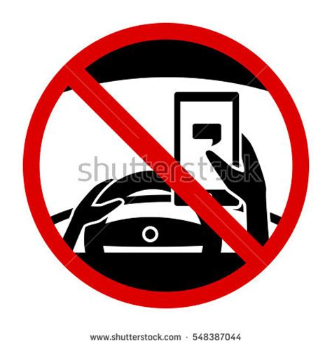 Cell Phone Use While driving Essay Example for Free